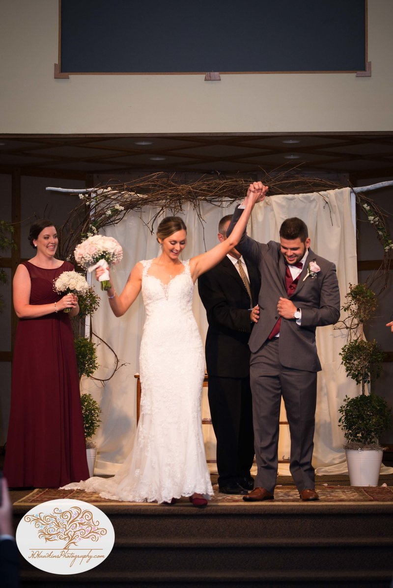 Belhurst Castle Pictures Geneva NY Syracuse Wedding Photographer-40