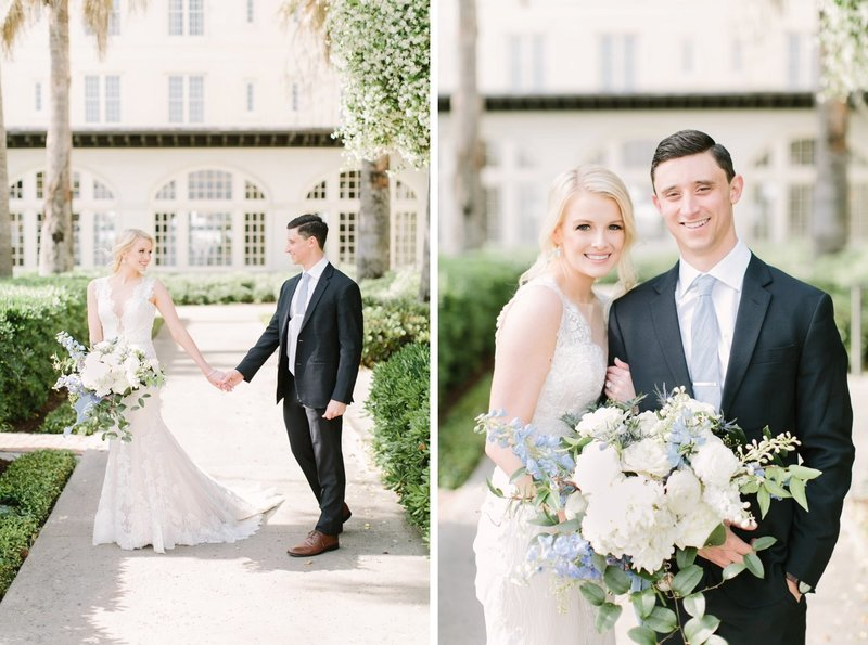 Houston-Wedding-Photographer-Mustard-Seed-Photography-Carley-and-Ryan_0530