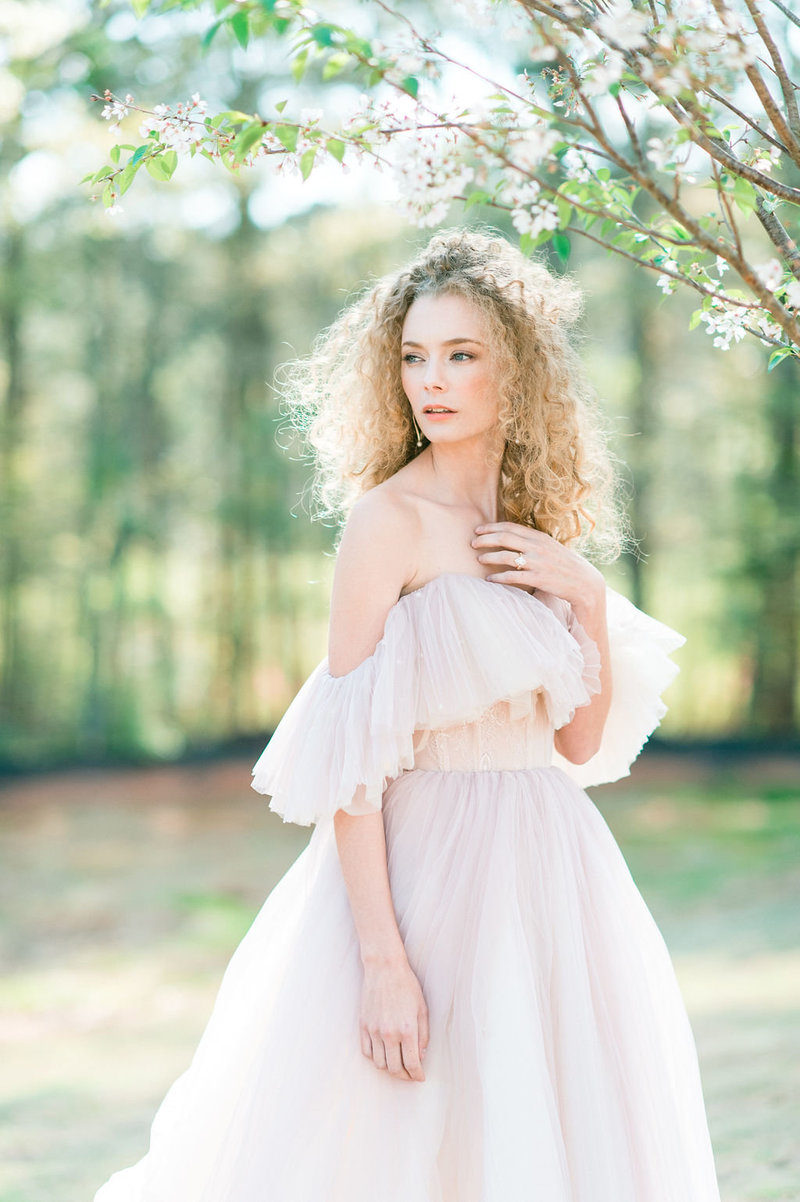 daisy-hill-wedding-venue-springbeautyluxury-editorial-shoot-glorious-moments-photography-712