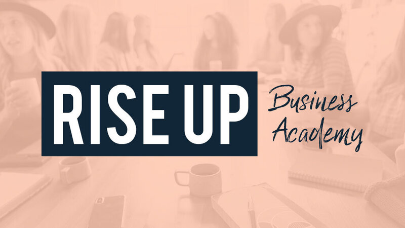 RiseUpBusinessAcademy_logo
