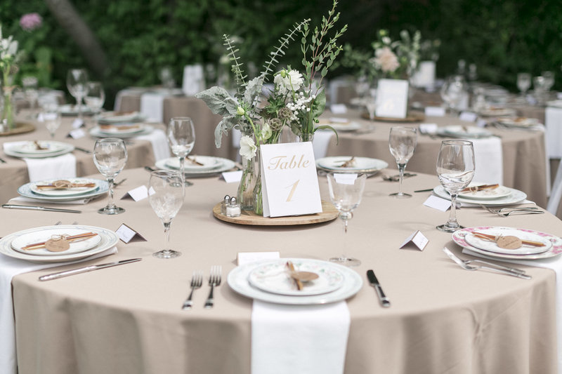 See-Canyon-Fruit-Ranch-Wedding-by-San-Luis-Obispo-Wedding-Photographer-Kirsten-Bullard90