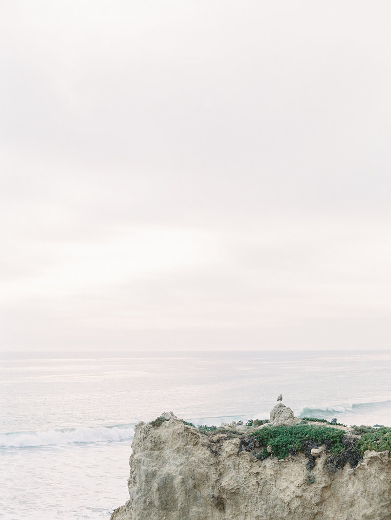 About Babsie Ly Photography | Destination Fine Art Wedding