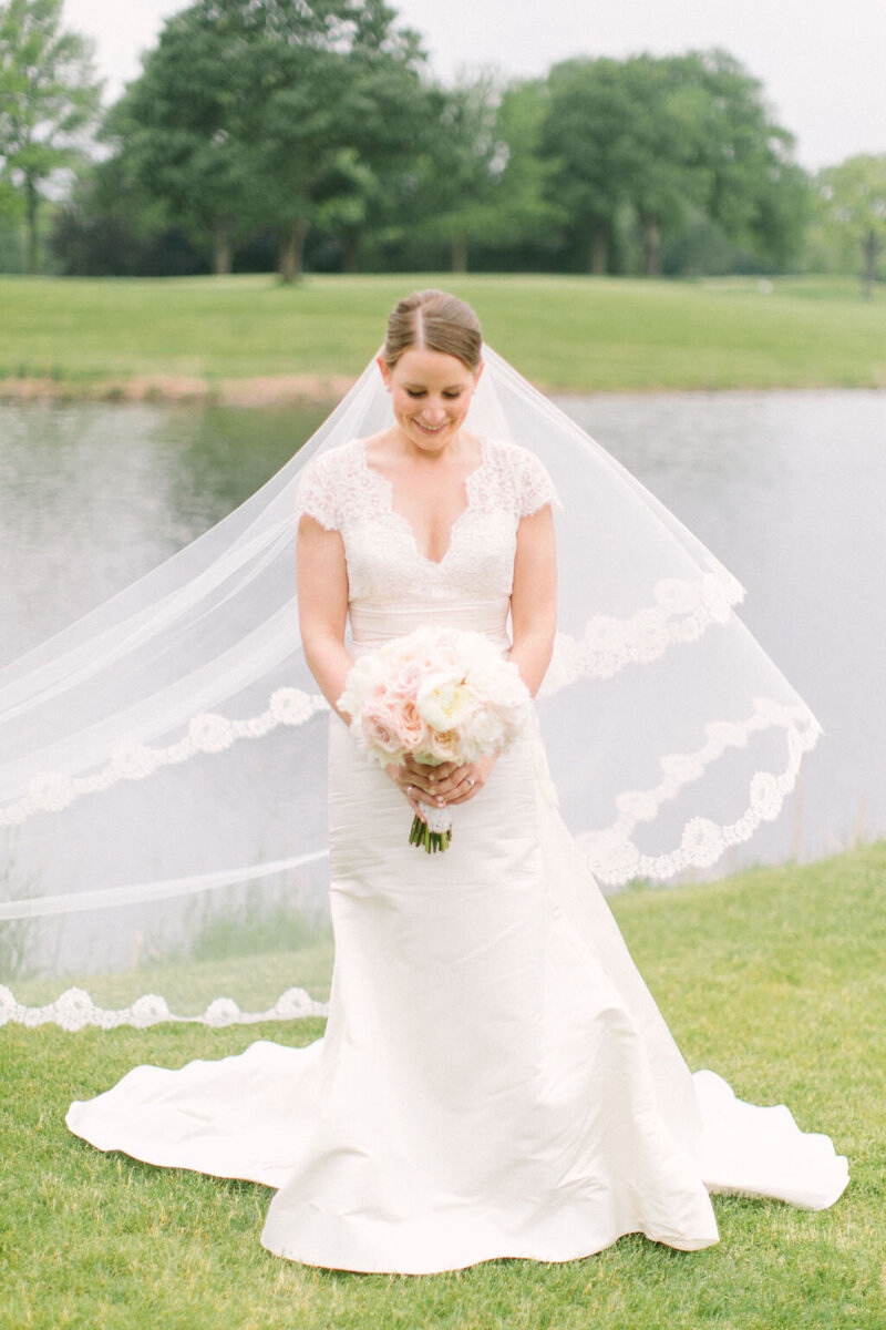 bride-at-westmoreland-country-club