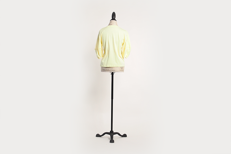 yellow-zara-tshirt-03