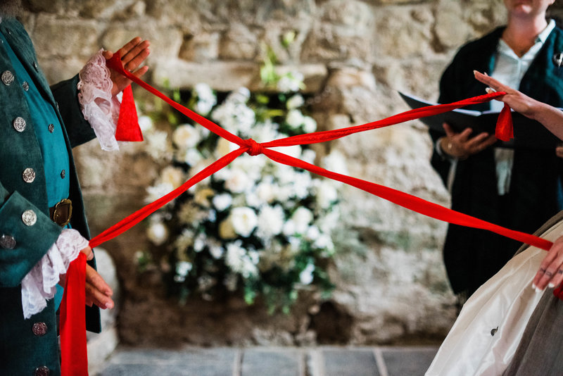 Wolf + Charlena-Outlander-Inspired-Wedding-Old-Glencorse-Kirk-Scotland_Gabby Chapin Photography_Print_0235