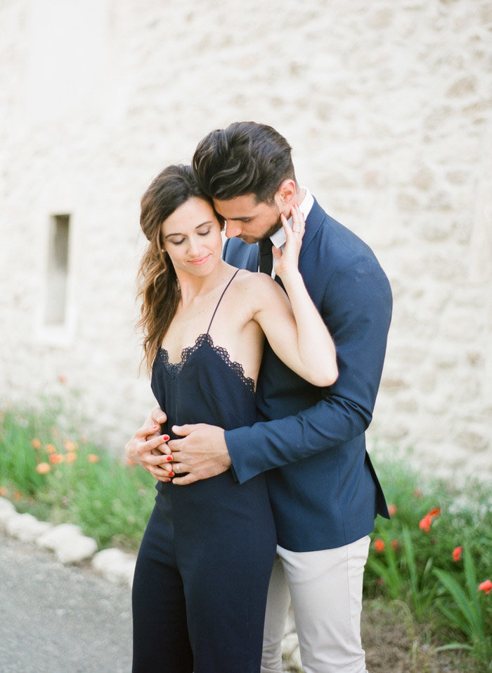 provence-wedding-photographer-jeanni-dunagan-8