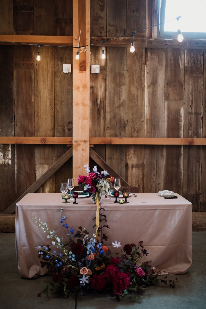 santa-cruz-cowell-ranch-hay-barn-wedding-114