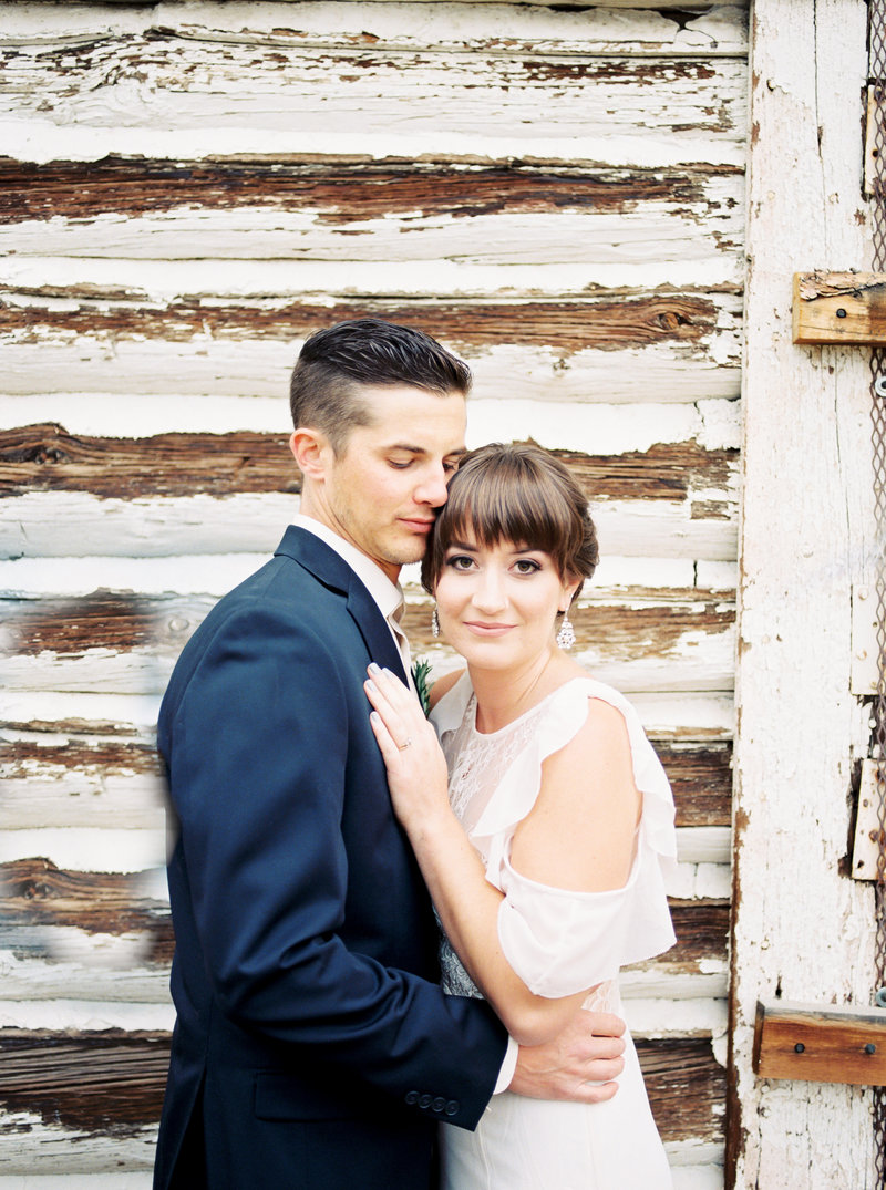 rachel-carter-photography-denver-colorado-wedding-elopement-film-photographer-116