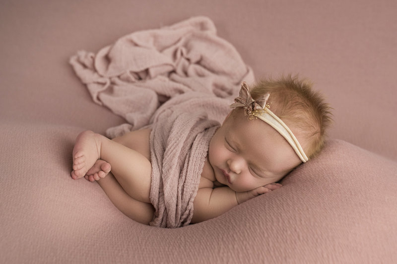 Columbus Ohio Newborn Photographer (44)