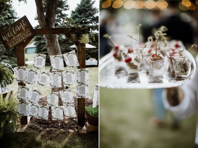 backyard-wedding-minneapolis-minnesota-187