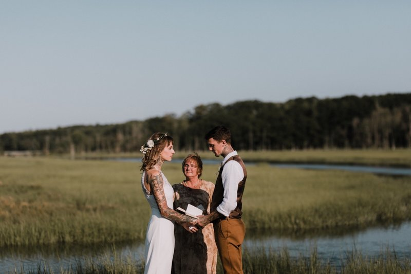 portland-maine-backyard-wedding-141