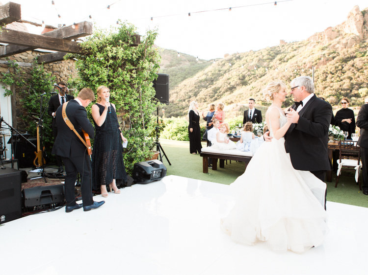 Malibu Wedding_Lindsay & Andrew_The Ponces Photography_036