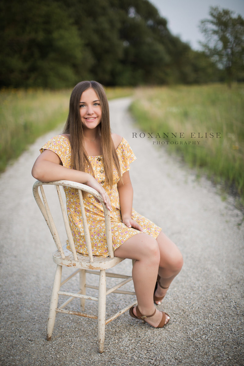 senior-photography-fond-du-lac