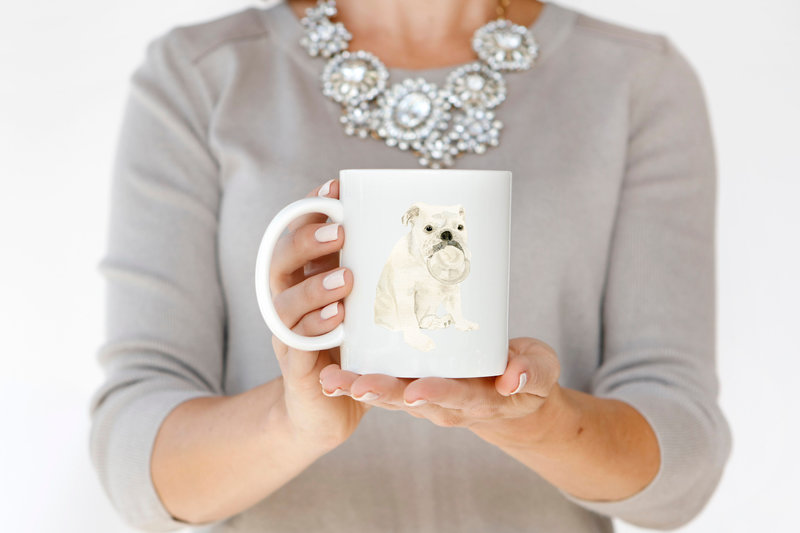 watercolor-pet-portrait-coffee-mug-Theo-The-Welcoming-District
