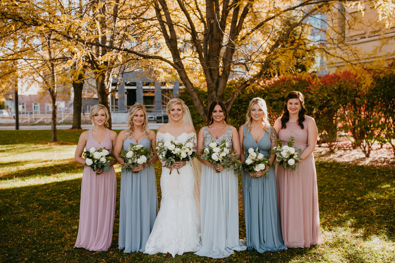 omaha-wedding-planner-and-floral-designer-modern-fall-wedding-capitol-district-marriot-downtown-omaha80
