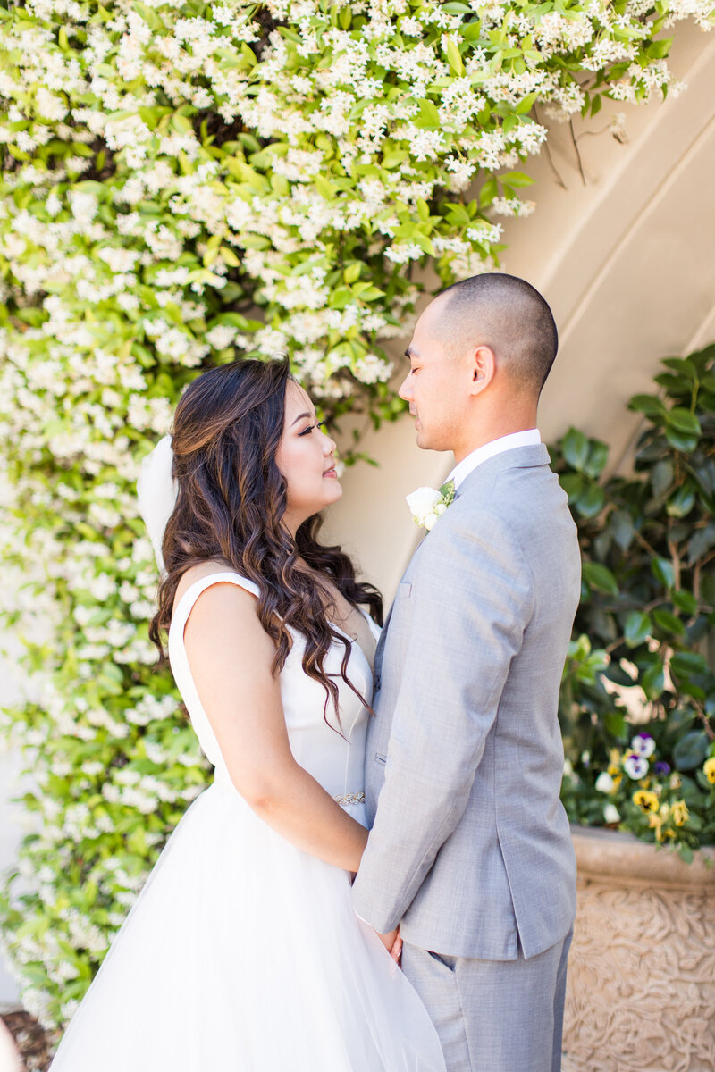 2019 luxury bridges golf course san ramon wedding photographer angela sue photography-35