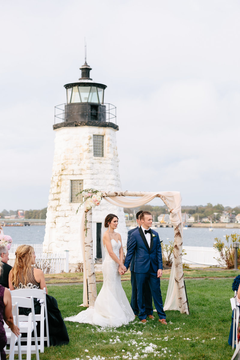 gurneys-wedding-photography-newport-rhodeisland3476