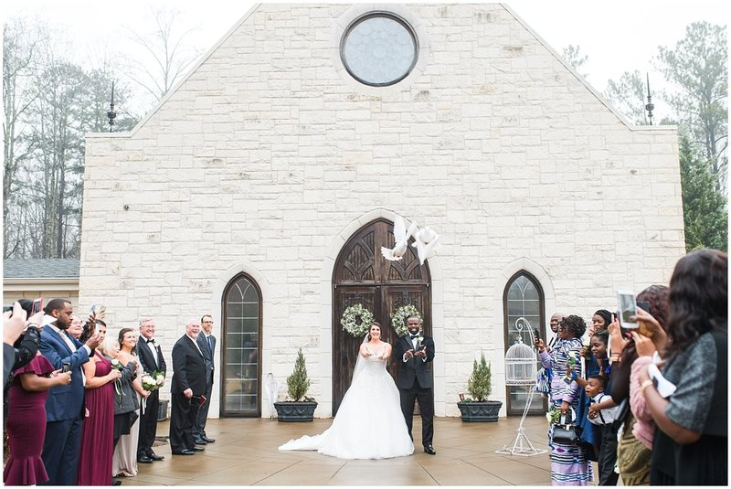 ashston-gardens-atlanta-new-years-eve-wedding-laura-barnes-photo-georgia-028