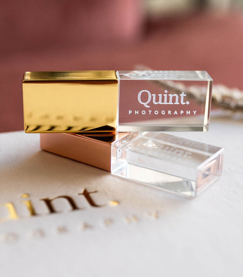 Quintphotography_Packaging-1-2