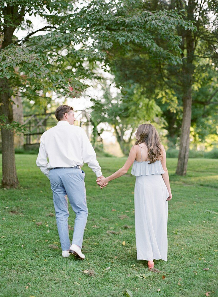 philadelphia-wedding-photographer-engagement-session-at-valley-forge-national-park-laura-eddy-photography_0019