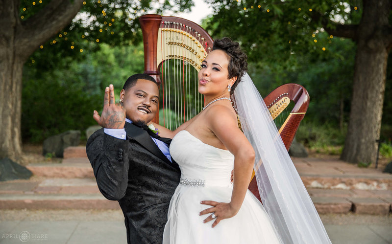 Denver-Colorado-Wedding-Harpist-Mary-Keener-3