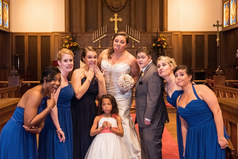 holy-trininity-episcopal-church-wedding-tiffany-and-rorey-hero-1020