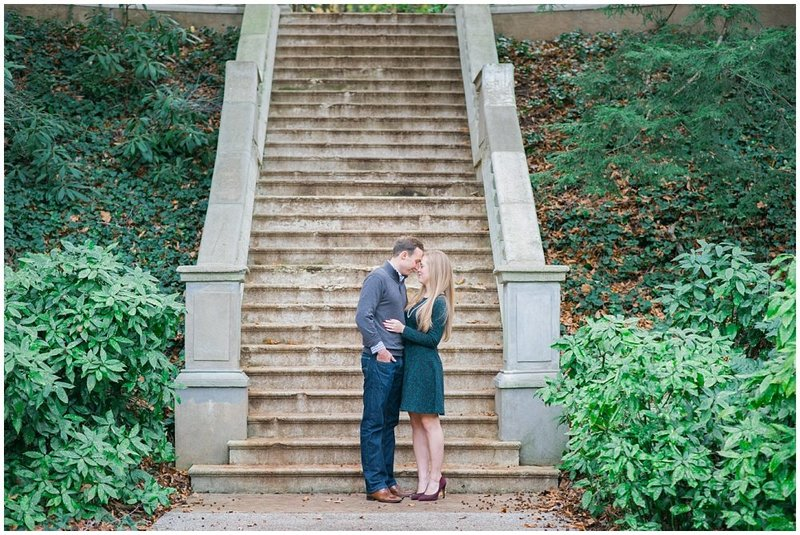 laurabarnesphoto-atlanta-wedding-photographer-engagment-cator-woolford-southern-weddings-myers-01