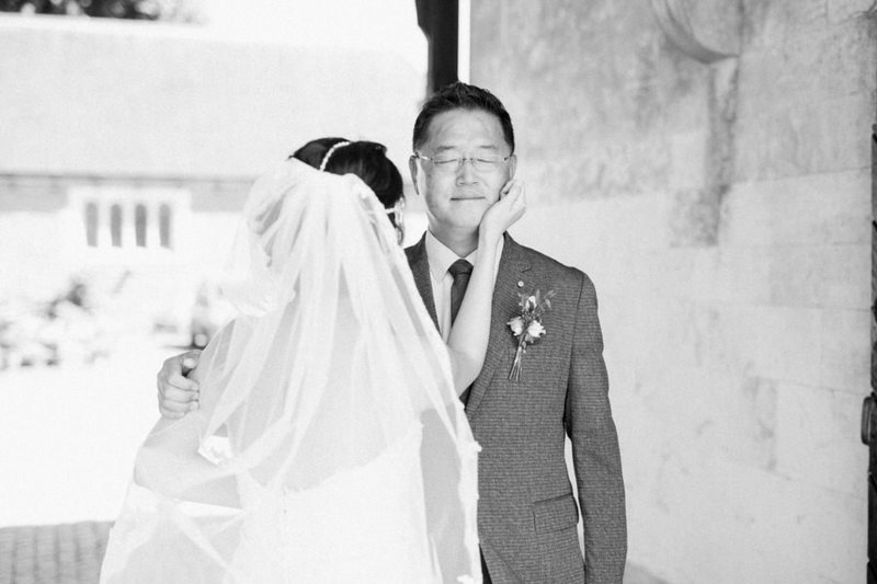 Dyne & Alex_Gyan Gurung Photography-108