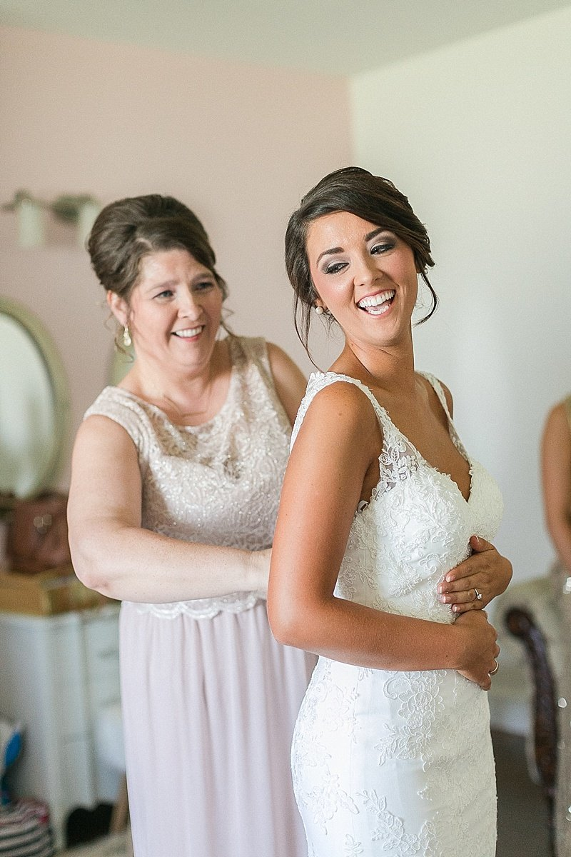 Knoxville Wedding Photographer | Matthew Davidson Photography_0151