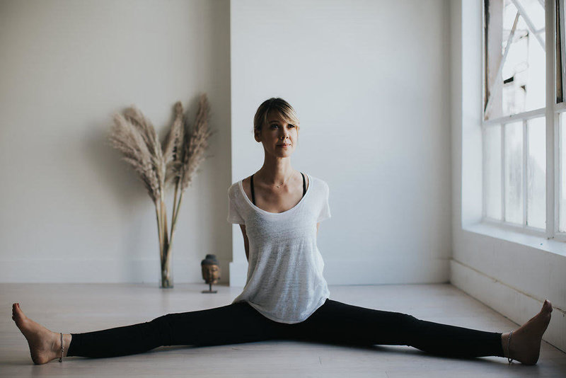 Fall+into+Balance+Yin+Yoga+workshop+training+seattle