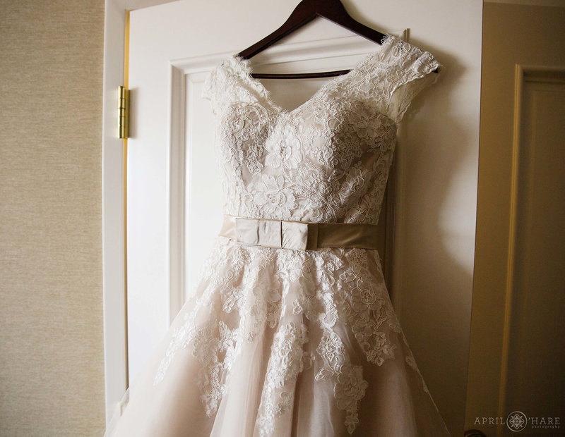 The-Bridal-Collection-Centennial-Colorado-Wedding-Dress-Shop-2