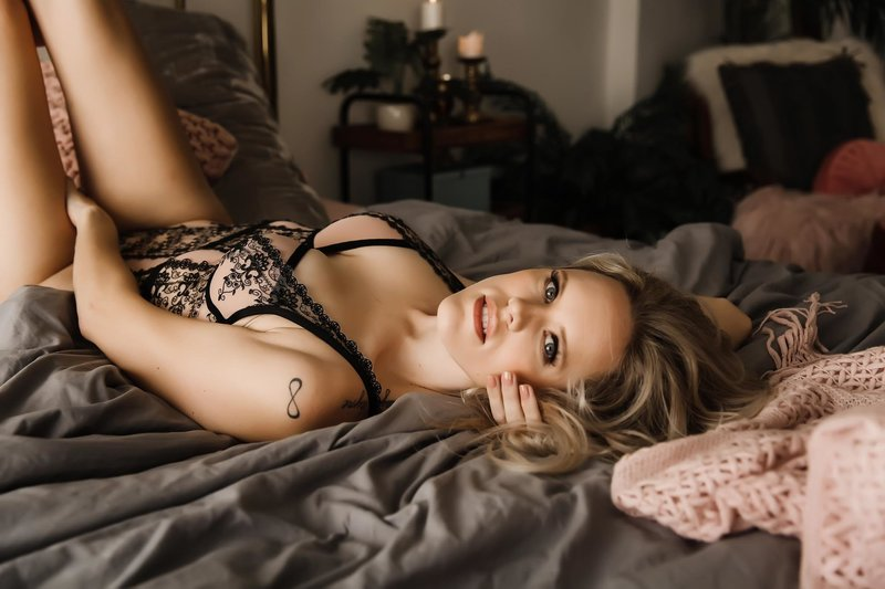 Nashville Boudoir Photography-2-5