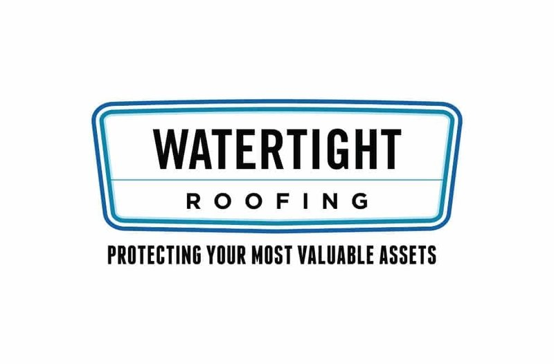 watertight-roofing-logo