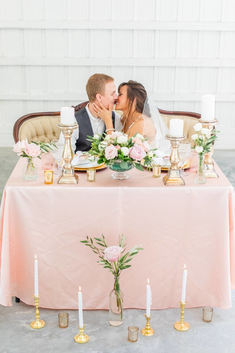 classic-pink-blush-wedding-ideas_0006