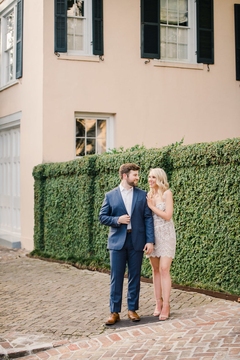 New_Orleans_French_Quarter_Engagement_-115