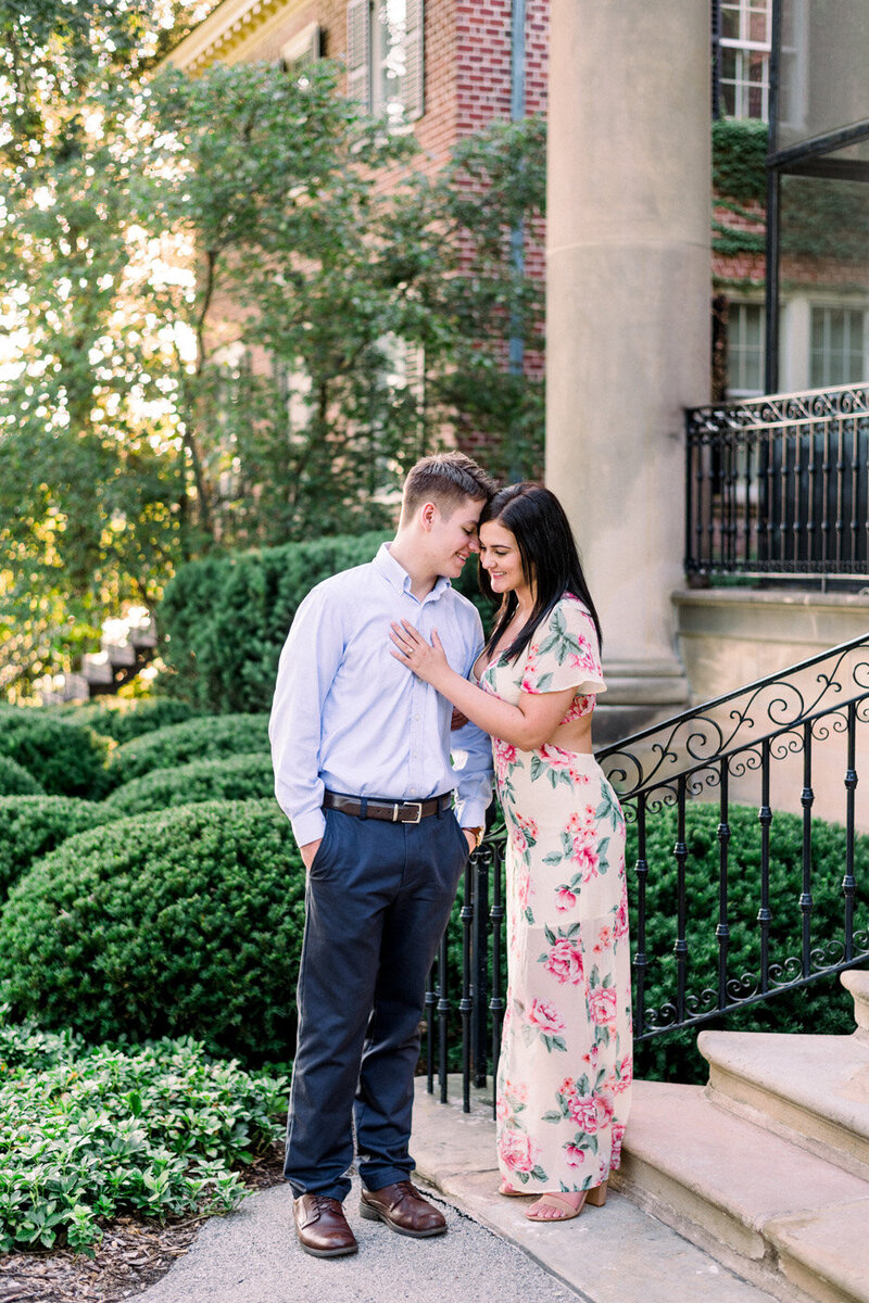 Crystal-Lake-Chicago-Engagement-Photographer72