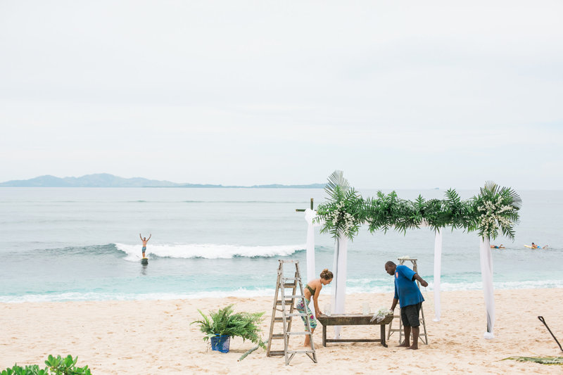 Fiji Featured Wedding-0006