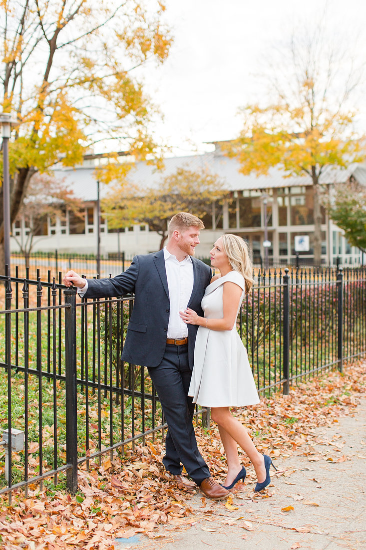 Engagement-Session-Downtown-Lexington-Kentucky-Photo-by-Uniquely-His-Photography099