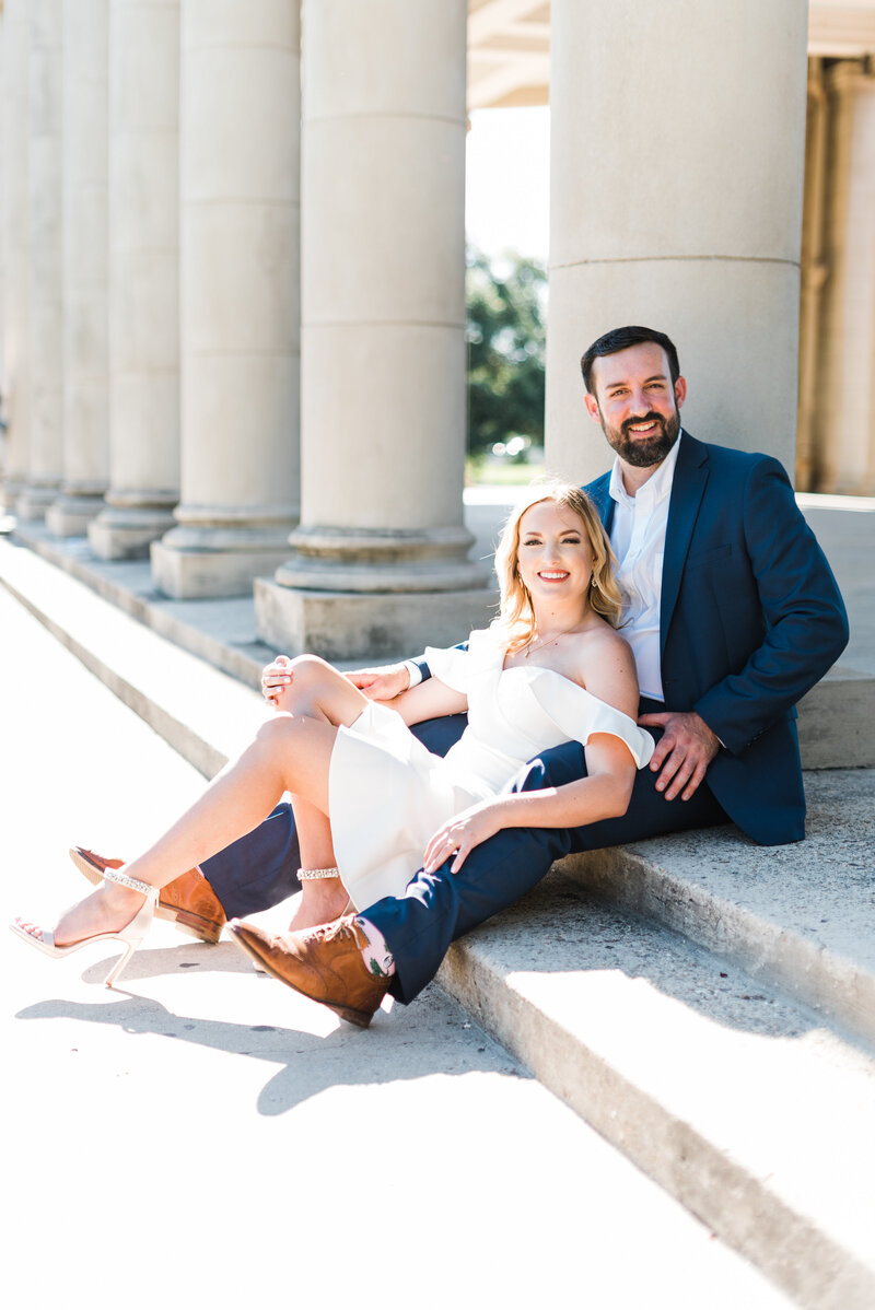 Patrick + Jessica-New Orleans-Botanical-Gardens-City-Park-Engagement-Photos_Gabby Chapin Photography_0182-179