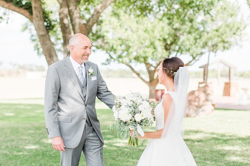 The Lodge at Country Inn and Cottages in Fredericksburg Texas Wedding Venue photos by Allison Jeffers Photography_0038