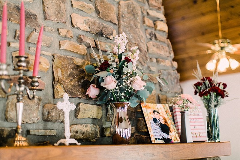 Knoxville Wedding Photographer | Matthew Davidson Photography_0101