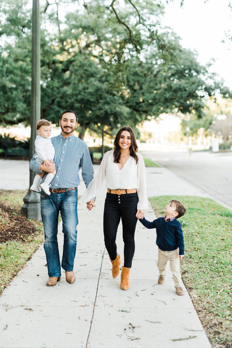 Olinde_Baton-Rouge-Family-Session_Gabby Chapin Photography_010