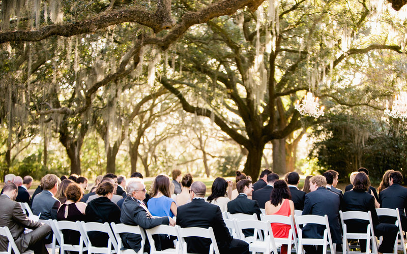 legare-waring-house-charleston-wedding-photographers-philip-casey-photo-016