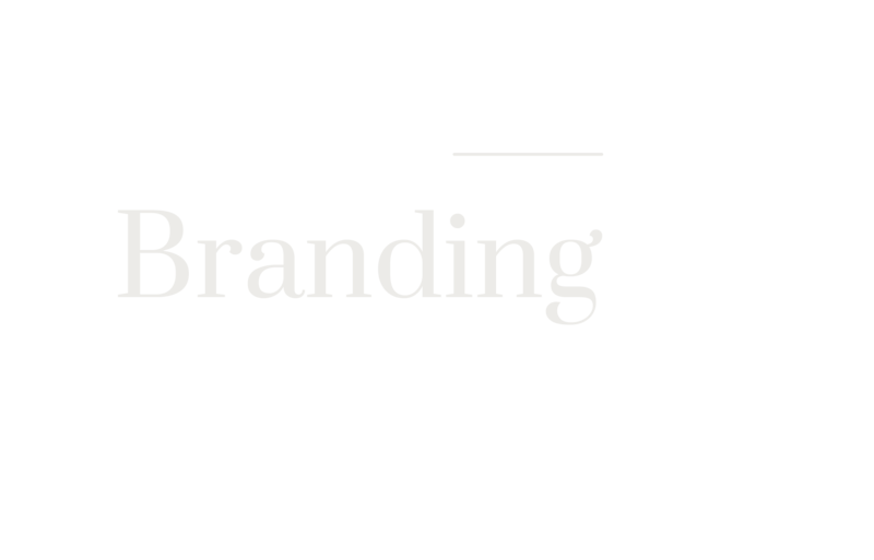 womens-business-community-no-bs-branding-group@4x