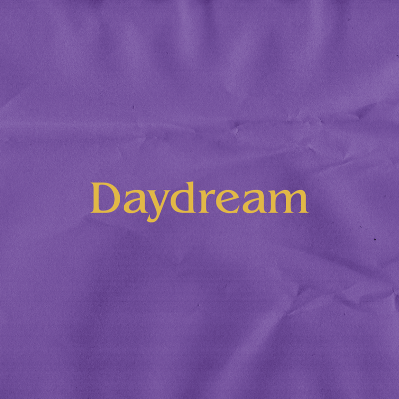 The Library_Daydream