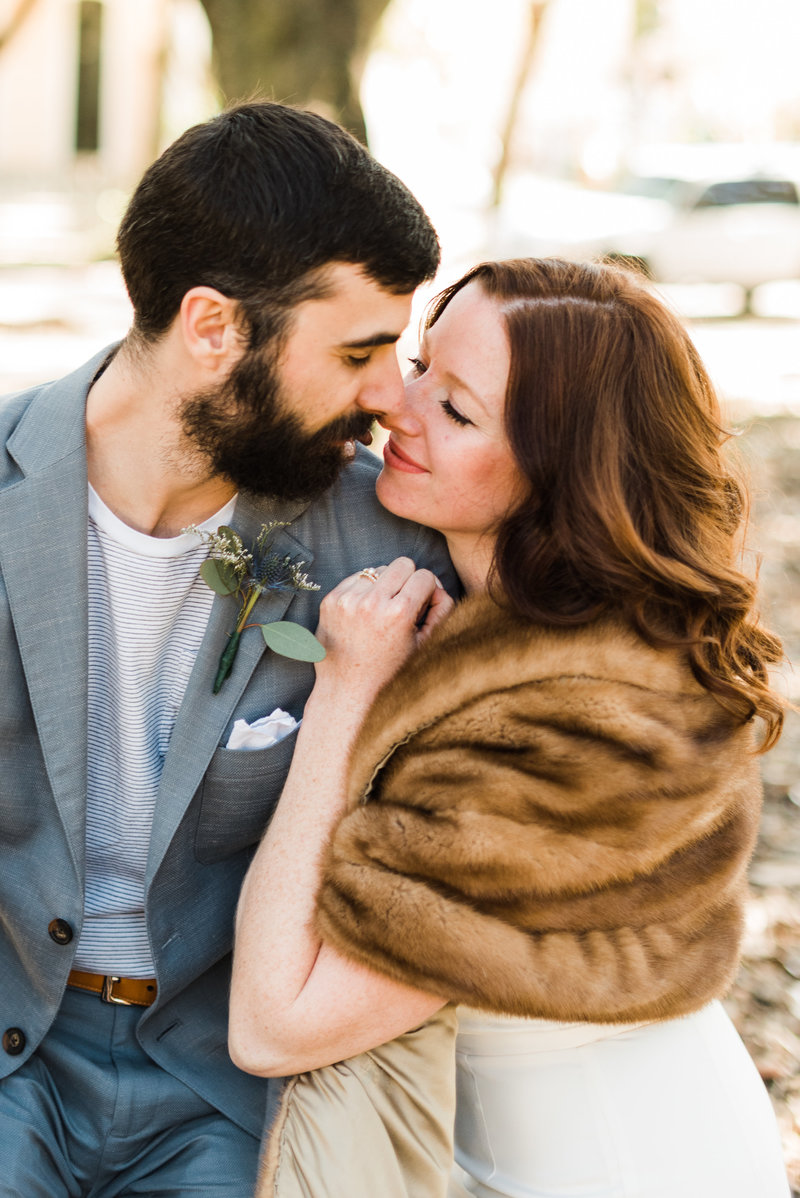 Katie + Stephen_Felicity-Church-New-Orleans-Elopement_Gabby Chapin Photography_0392