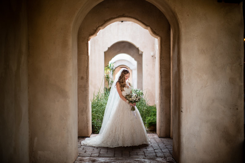 Phoenix-Wedding-Photogrpaer_32