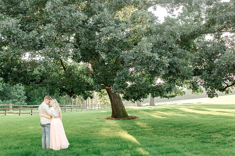 Mayowood-Stone-Barn-Rochester-Wedding-Photographer-ChelseaandCorey-78