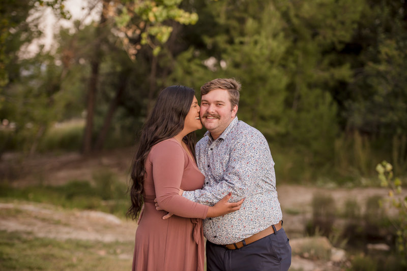 2018-11-02 Alejandra & Chance Engagement (27)