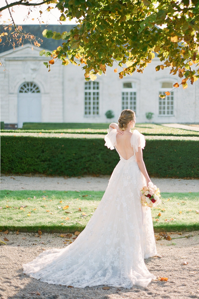 MOLLY-CARR-PHOTOGRAPHY-CHATEAU-GRAND-LUCE-WEDDING-37